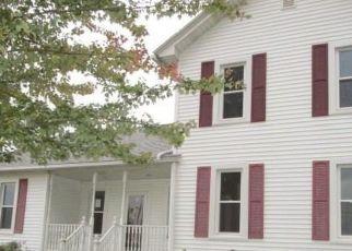 Casa en Remate en Fayette 43521 COUNTY ROAD J - Identificador: 4510673776