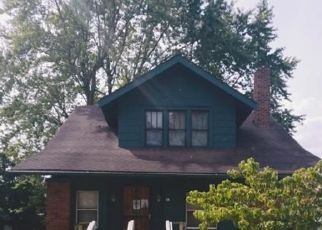 Casa en Remate en Colfax 46035 N MERIDIAN ST - Identificador: 4510770109