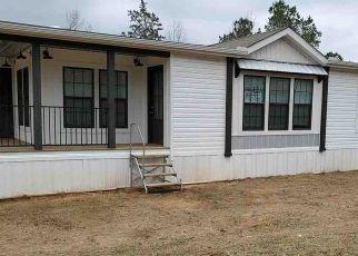 Casa en Remate en Linden 75563 COUNTY ROAD 1349 - Identificador: 4510787643