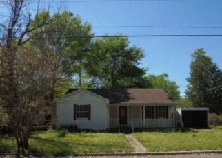 Casa en Remate en Carthage 75633 AUSTIN ST - Identificador: 4510796397