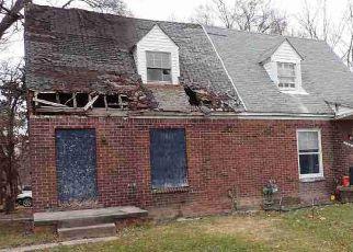 Casa en Remate en Detroit 48224 KELLY RD - Identificador: 4510918144