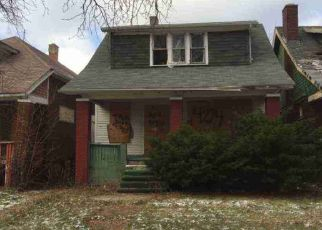 Casa en Remate en Detroit 48204 OREGON ST - Identificador: 4510965906