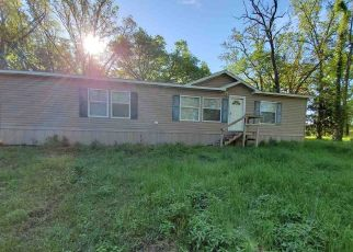 Casa en Remate en Mount Vernon 75457 HONEYSUCKLE TRL - Identificador: 4511169103