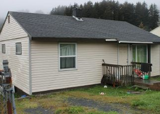 Casa en Remate en Kodiak 99615 MAPLE AVE - Identificador: 4511196709