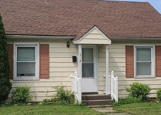 Casa en Remate en Effingham 62401 E BRENTWOOD AVE - Identificador: 4511206342