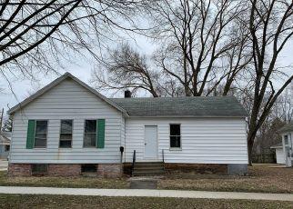 Casa en Remate en Pontiac 61764 N MILL ST - Identificador: 4511207213