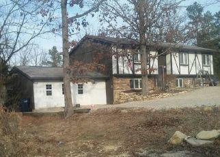 Casa en Remate en Rolla 65401 CEDAR GROVE RD - Identificador: 4511222100