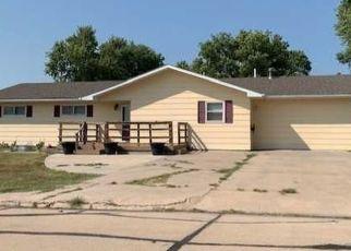 Casa en Remate en Franklin 68939 K ST - Identificador: 4511223873