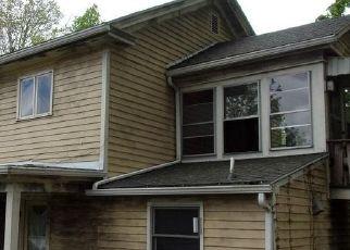 Casa en Remate en Towanda 18848 YORK AVE - Identificador: 4511225617