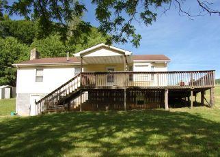 Casa en Remate en Newport 24128 HIDDEN HILLS LN - Identificador: 4511229107