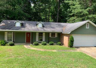 Casa en Remate en Meridian 39305 56TH CT - Identificador: 4511254969