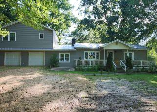 Casa en Remate en Iuka 38852 HIGHWAY 25 - Identificador: 4511257587