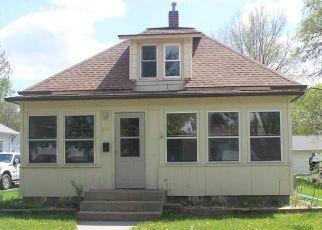 Casa en Remate en Mitchell 57301 E 4TH AVE - Identificador: 4511267666
