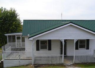 Casa en Remate en Lancaster 40444 FUZZY DUCK RD - Identificador: 4511273345