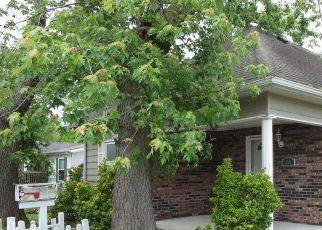 Casa en Remate en West Frankfort 62896 S DOUGLAS ST - Identificador: 4511277743
