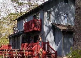 Casa en Remate en Houston 65483 WYN ST - Identificador: 4511360964