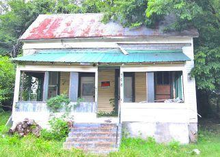 Casa en Remate en Thayer 65791 E WALNUT ST - Identificador: 4511364901