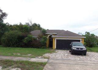 Casa en Remate en Spring Hill 34606 DELTONA BLVD - Identificador: 4511365324