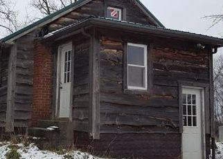 Casa en Remate en Parker 16049 FOXBURG RD - Identificador: 4511372780