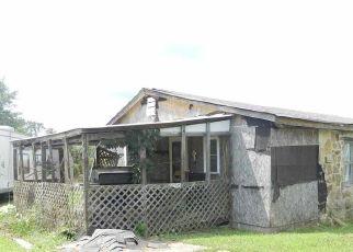 Casa en Remate en Paoli 47454 E COUNTY ROAD 725 S - Identificador: 4511501990