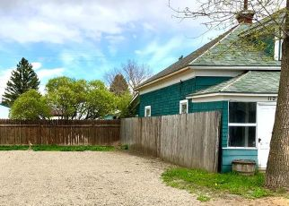 Casa en Remate en Townsend 59644 N SPRUCE ST - Identificador: 4511503731