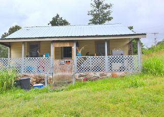 Casa en Remate en Thayer 65791 NETTLETON AVE - Identificador: 4511518170