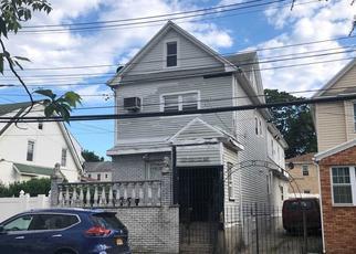Casa en Remate en Orlando 32821 FLORIDAYS RESORT DR - Identificador: 4511539194