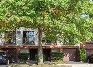 Casa en Remate en College Point 11356 SCHORR DR - Identificador: 4511564609