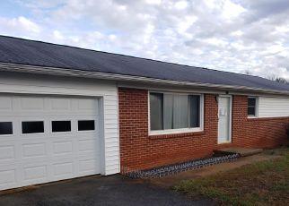 Casa en Remate en Jonesborough 37659 SYCAMORE DR - Identificador: 4511582567