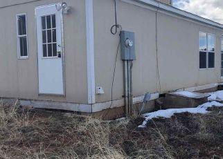 Casa en Remate en Jennings 32053 NW BLUE OAK LN - Identificador: 4511617603