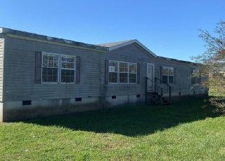 Casa en Remate en Union Point 30669 MACEDONIA RD - Identificador: 4511702118