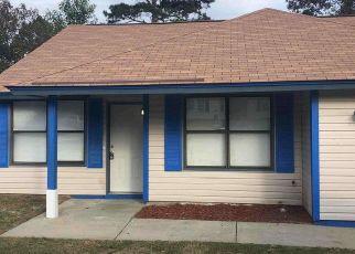Casa en Remate en Hopkins 29061 RAINTREE LN - Identificador: 4511708702