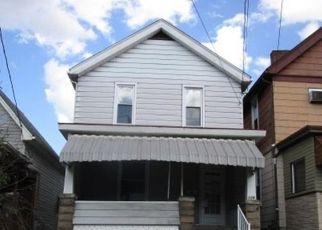 Casa en Remate en Vandergrift 15690 LONGFELLOW ST - Identificador: 4511718332