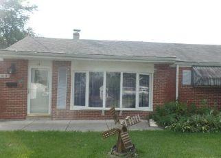 Casa en Remate en Plymouth Meeting 19462 HILLTOP RD - Identificador: 4511723143