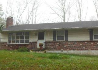 Casa en Remate en Hatfield 19440 KEYSTONE DR - Identificador: 4511748105