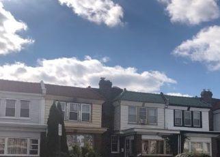 Casa en Remate en Philadelphia 19126 72ND AVE - Identificador: 4511755566