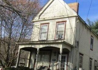 Casa en Remate en Darlington 16115 4TH ST - Identificador: 4511757308