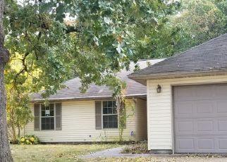 Casa en Remate en Neosho 64850 SALLY ANN AVE - Identificador: 4511765191