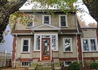 Casa en Remate en Stratford 06615 MOHAWK ST - Identificador: 4511784916