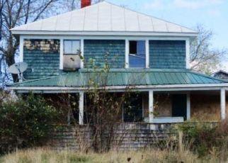 Casa en Remate en Burnham 04922 TROY RD - Identificador: 4511818634
