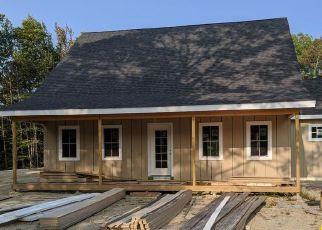 Casa en Remate en Brunswick 04011 GREYSTONE LN - Identificador: 4511822575