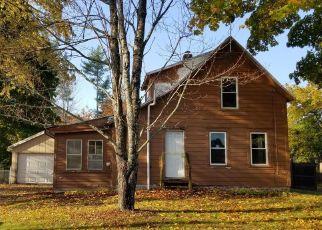 Casa en Remate en Skowhegan 04976 RUSSELL RD - Identificador: 4511823897