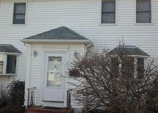 Casa en Remate en Plymouth 02360 CLARK ST - Identificador: 4511835267