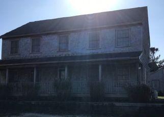 Casa en Remate en Nantucket 02554 2ND WAY - Identificador: 4511838334