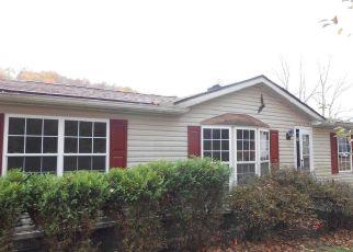 Casa en Remate en French Creek 26218 BEECHTOWN RD - Identificador: 4511845794