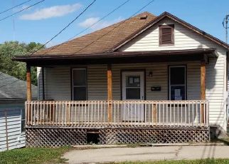 Casa en Remate en Clarksburg 26301 PRIDE AVE - Identificador: 4511848410