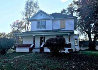 Casa en Remate en Carrollton 41008 11TH ST - Identificador: 4511856292