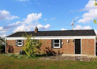 Casa en Remate en Fairfield 45014 COLE DR - Identificador: 4511863749
