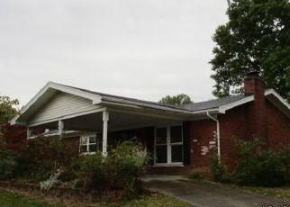 Casa en Remate en Clarksville 47129 DRIFTWOOD DR - Identificador: 4511866816