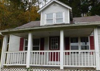 Casa en Remate en Stanton 40380 S FORK RD - Identificador: 4511867236